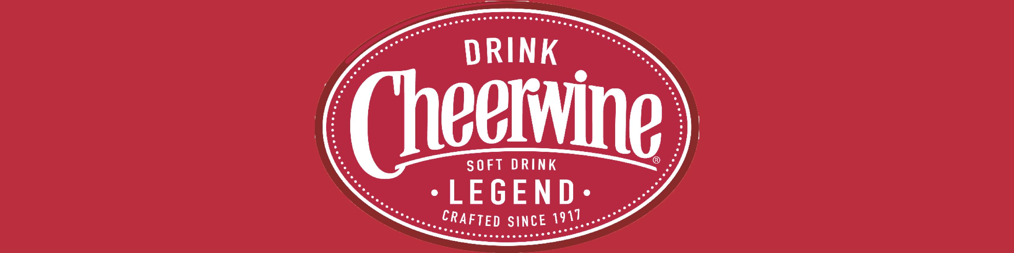 cheerwine-bannerx.png