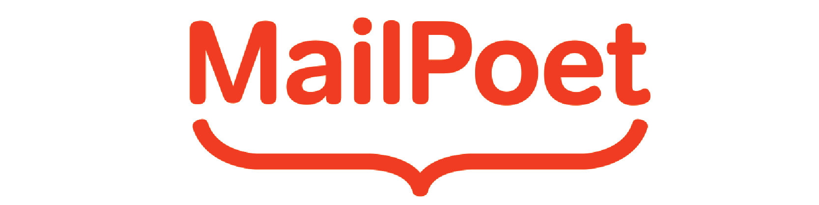 Mail-Poet-4-x-1.png